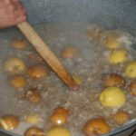 Fiestas tradicionales de Cangas de Onís